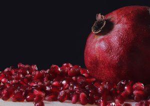 Pixabay Melograno Frutta Cibo - Foto gratis su Pixabay
